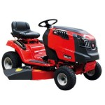 Lawn Mowers Drysdale Ride Ons Geelong Upright Push